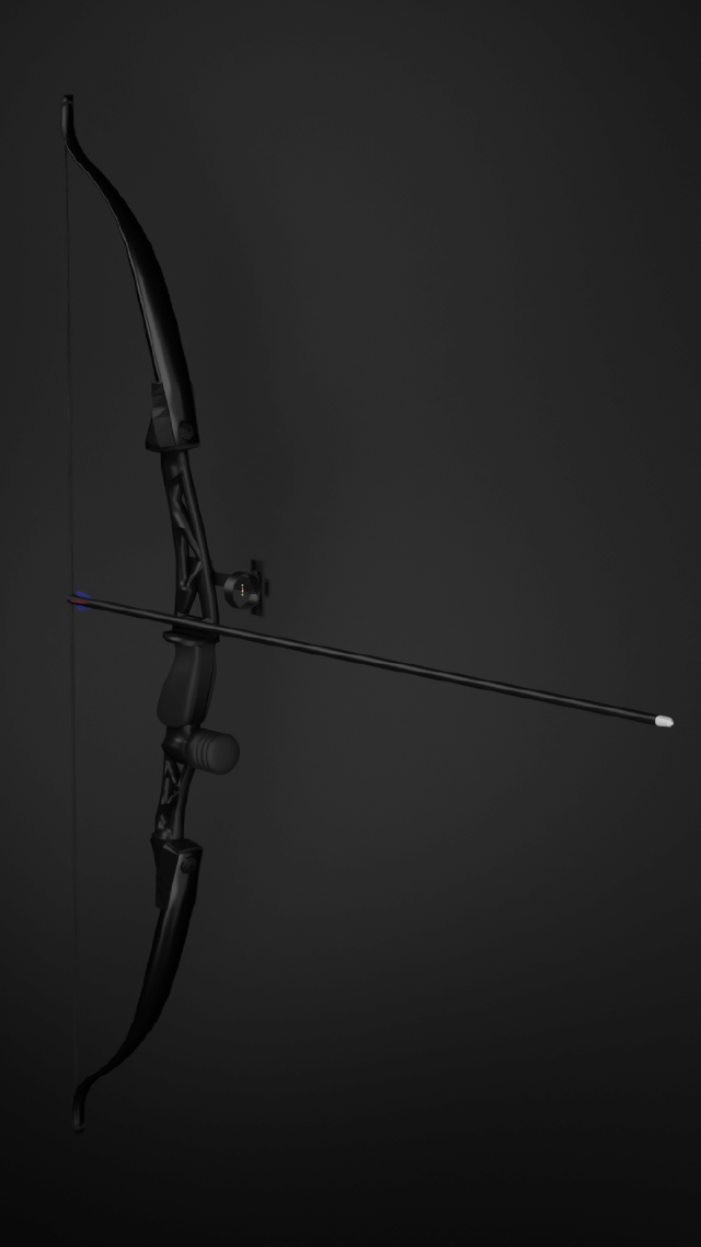 recurve_bow_black._finished.png